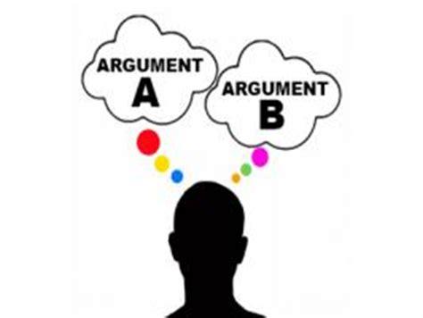 Essay on human language and animal communication